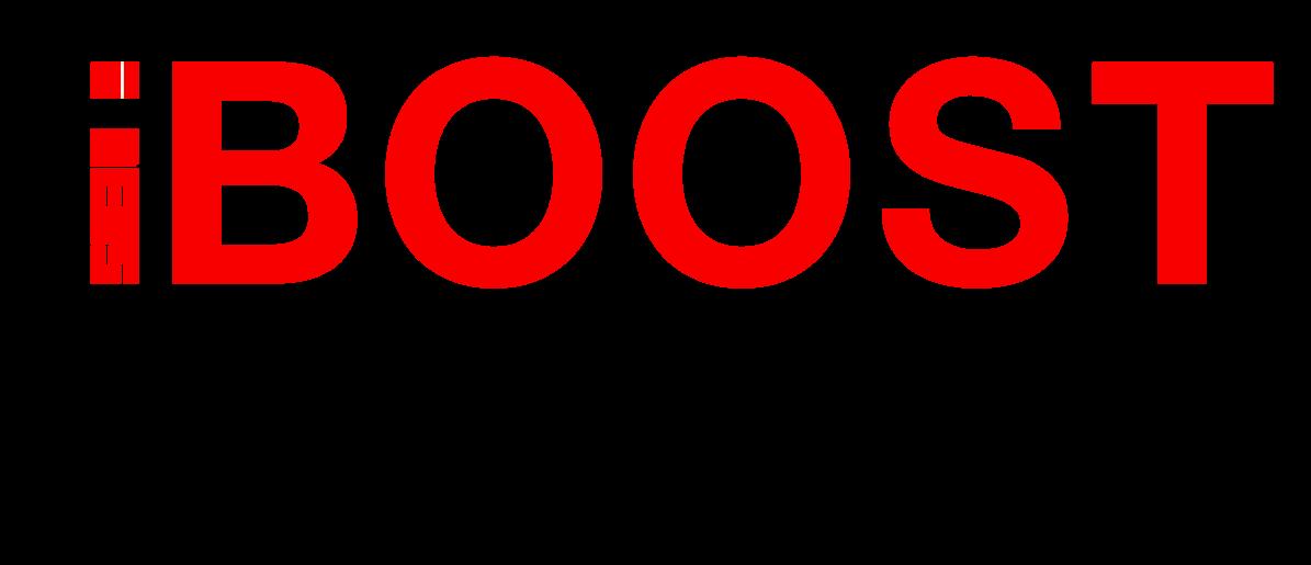 Ideas Boost Morocco